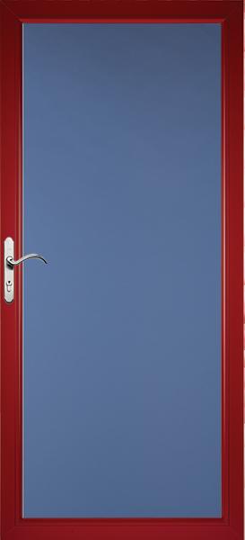 Find a Door   Pella Storm Doors